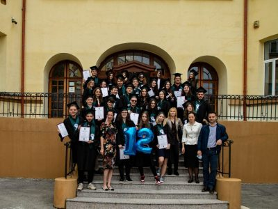 Promoția 2021 - 12A (1)